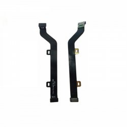 Lenovo S60 Motherboard Flex Cable