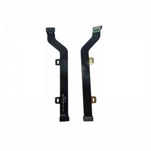 Lenovo S60 Motherboard Flex Cable