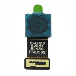 Lenovo S60 Rear Camera
