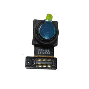 Lenovo S90 Front Camera