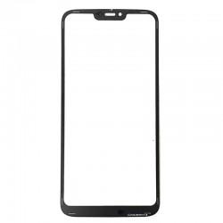 Motorola Moto G7 Play Glass Lens Black OEM