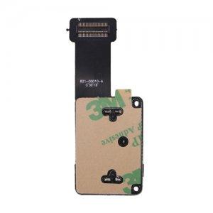 For Mac Mini A1347 (2014) 821-00010-A HDD Hard Drive Flex Cable