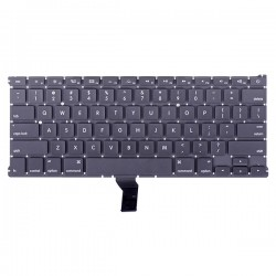 "MacBook Air 13"" A1369 A1466 Keyboard US Version Mid 2011-Early 2015"
