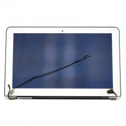"""Macbook Air 11"""" A1465 A1370 LCD Assembly Late 2010-Mid 2012"""