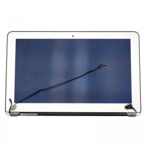 "Macbook Air 11"" A1465 A1370 LCD Assembly Late 2010-Mid 2012"