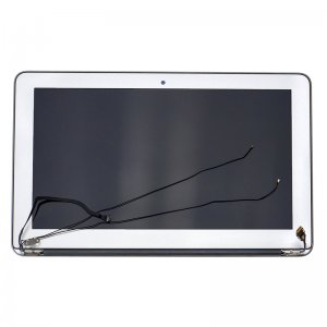 "Macbook Air 11"" A1465 LCD Assembly Mid 2013- Early 2015"