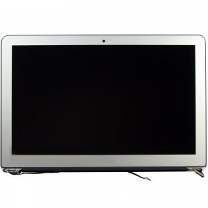 "MacBook Air 13"" A1466 A1369 Full LCD Screen Assembly Late 2010-Mid 2011"