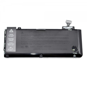 "For MacBook 13"" A1278  A1322 Battery Mid 2009- Mid 2012"