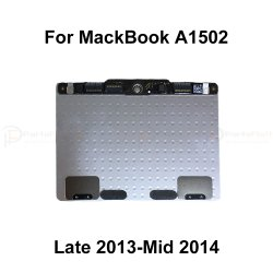 """For MacBook Pro 13"""" Retina A1502 Trackpad without Flex Cable (2013-2014)"""