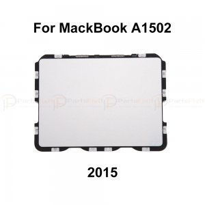 """For MacBook Pro 13"""" Retina A1502 Trackpad without Flex Cable (Early 2015)"""