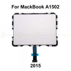 """For MacBook Pro 13"""" Retina A1502 Trackpad with Flex Cable (Early 2015)"""