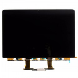 "LCD for MacBook 2016 New Pro 13.3"" A1706/A1708 2016-2017"