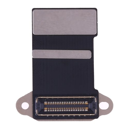 """LVDS Flex Cable For Macbook Pro 13"""" A1708 LCD Display LVDS Cable"""