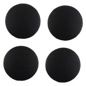 4pcs/set Bottom Case Rubber Feet For Macbook Pro A1706/A1707/A1708