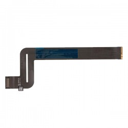 "Touchpad Flex Cable 821-01002-A For Macbook Pro 13"" A1708 Trackpad (2016-2017)"