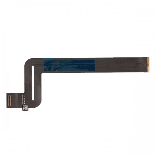 """Touchpad Flex Cable 821-01002-A For Macbook Pro 13"""" A1708 Trackpad (2016-2017)"""