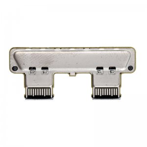 """I/O Port for MacBook 2016 New Pro 13.3"""" A1708/A1707/A1706 Type-C"""