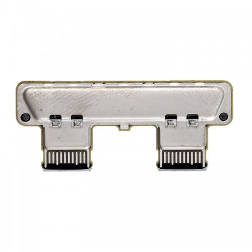 "I/O Port for MacBook 2016 New Pro 13.3"" A1708/A1707/A1706 Type-C"
