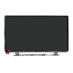 "For MacBook 13"" A1181 Only LCD"