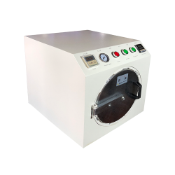 Autoclave Bubble Remover Machine for LCD Refurbishing(Big one) #TBK-105