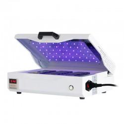 OM-GH48 UV Lamp Light For Removing SAMSUNG Edge Screen Delay Bubbles