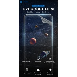 SS-057 SS-057A Hydrogel UniversalMembraneFilm Protector 50pcs/pack