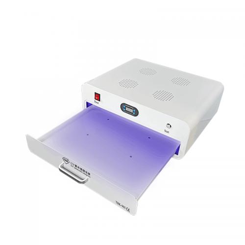 TBK 905 UV Ultraviolet Curing LED Box 80 Pcs LED Lights