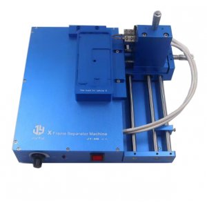 For iPhone X LCD Frame Separator Machine