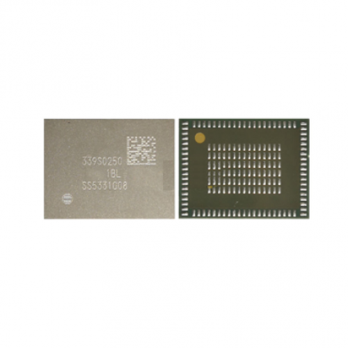 High Temperature Wifi ic 339S0250 Version A1566 for iPad Air 2
