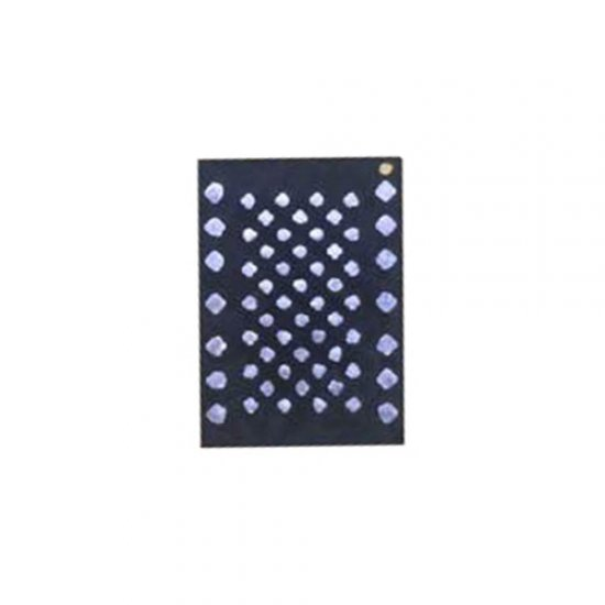 For iPhone 6 6Plus Nand Flash 32GB