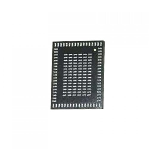 339S00043 Low Temperature Wifi Module IC for iPhone6S/6S Plus