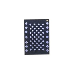 For iPhone 6S/6SPlus Nand Flash HDD IC 16GB