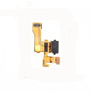 Nokia Lumia 1020 Charging Port Flex Cable Ori