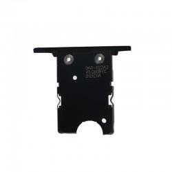 Nokia Lumia 1020 SIM Card Tray Black Ori