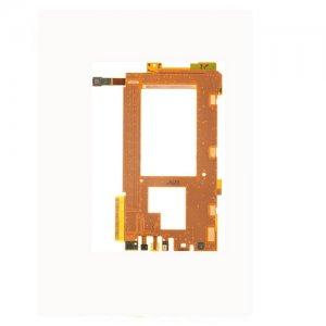Nokia Lumia 920 Motherboard Flex Cable