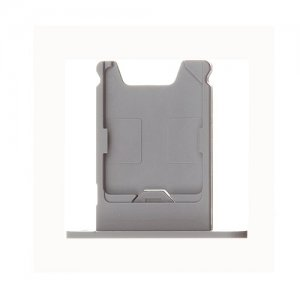 Nokia Lumia 920 SIM Card Tray Gray Original