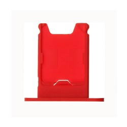 Nokia Lumia 920 SIM Card Tray Tray Red Original
