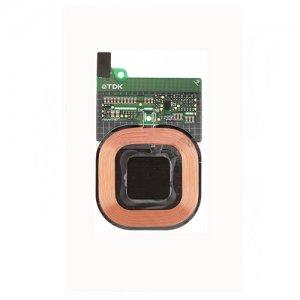 Nokia Lumia 920 Wireless Charging Coil