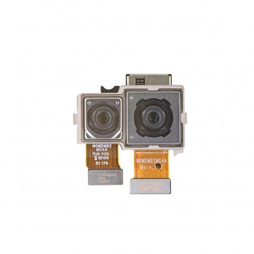 OnePlus 6 Back Camera Ori