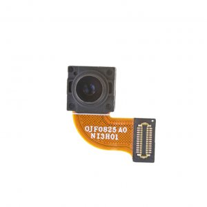 OnePlus 6 Front Camera Ori