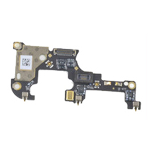 OnePlus 6 Microphone Flex Cable Ori