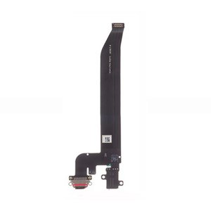 OnePlus 5T Charging Port Flex Cable Ori