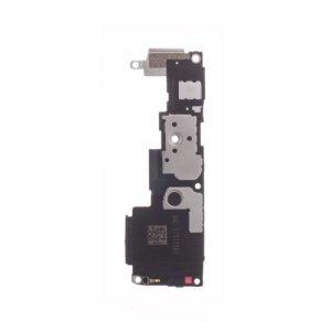 OnePlus 5T Loud Speaker OEM