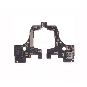 OnePlus 5T Microphone Board OEM