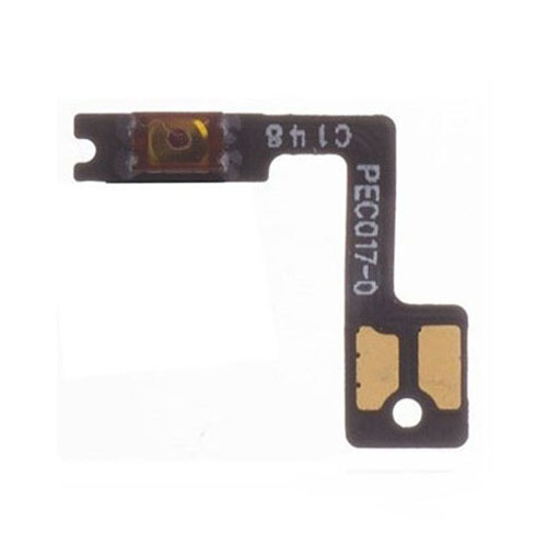 OnePlus 5T Power Button Flex Cable Ori