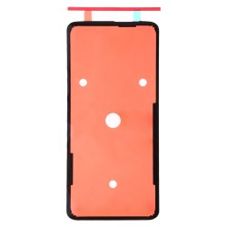 For OnePlus 7 Pro Battery Cover Adhesive Sticker