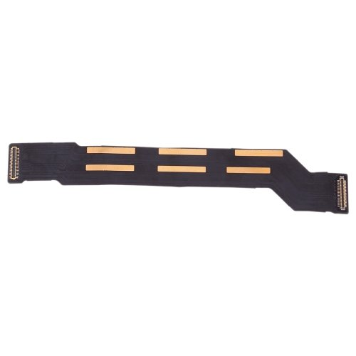 For OnePlus 7 Pro LCD Flex Cable