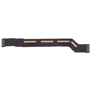 For OnePlus 7 Pro Motherboard Flex Cable