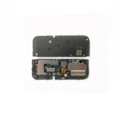 For OnePlus 7 Pro Loud Speaker