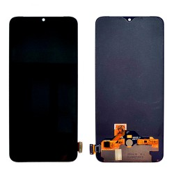 For OnePlus 7 LCD with Digitizer Assembly